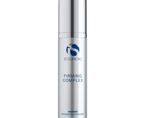 Firming Complex - iS CLINICAL