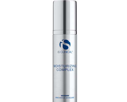 Moisturizing Complex - iS CLINICAL
